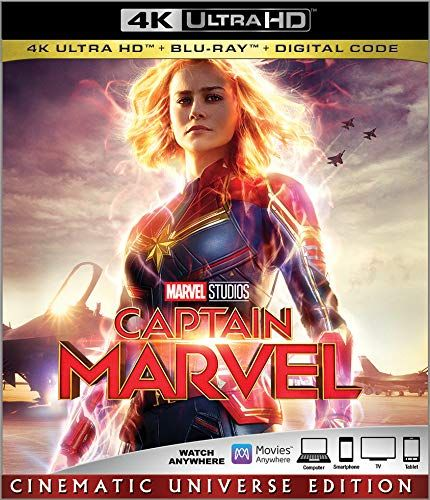 captain-marvel-blu-ray-4k