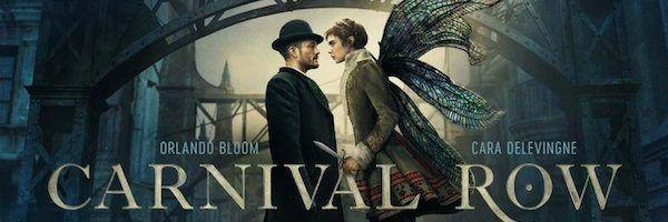carnival-row-slice