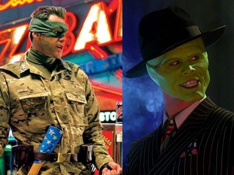 carrey-kick-ass-the-mask