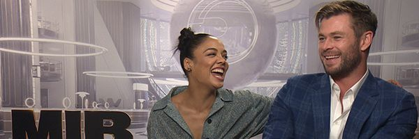 chris-hemsworth-tessa-thompson-interview-men-in-black-international-slice