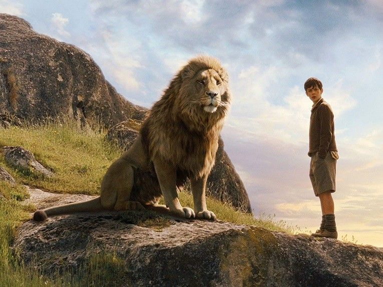 chronicles-of-narnia-lion-witch-wardrobe