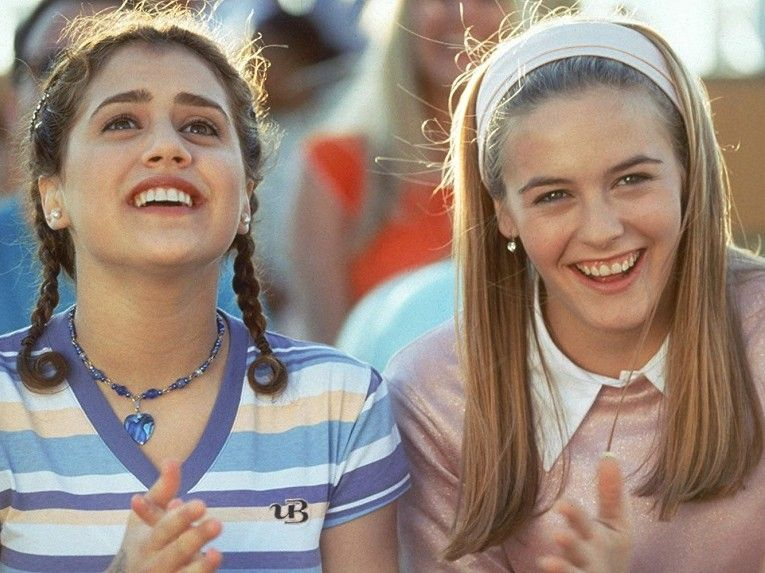 clueless-alicia-silverstone-brittany-murphy