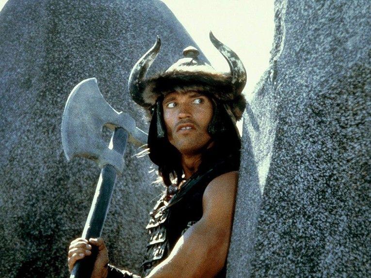 conan-the-barbarian-arnold-hat