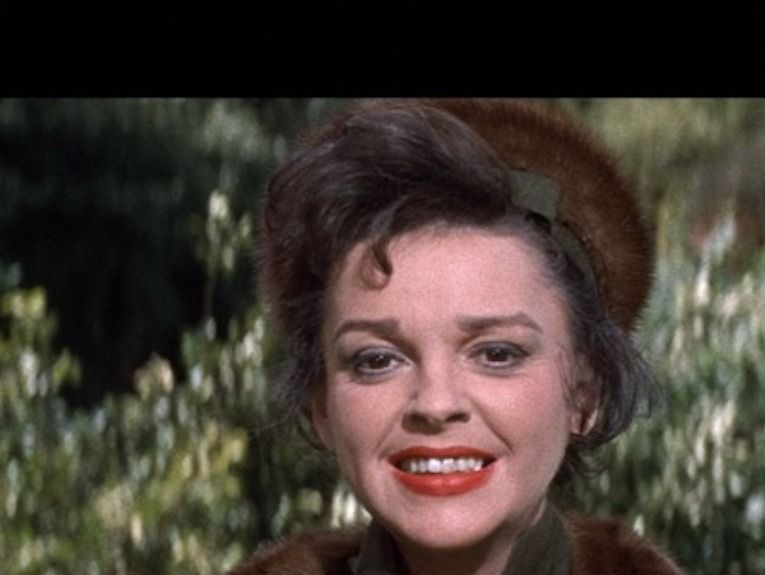 could-go-on-singing-judy-garland