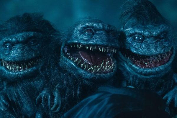 critters-attack