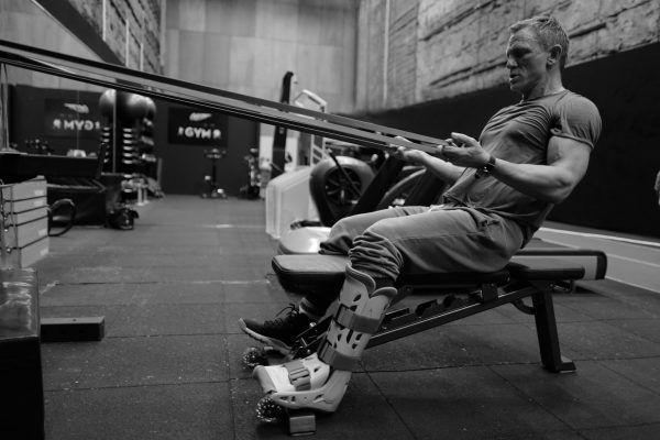 daniel-craig-bond-workout