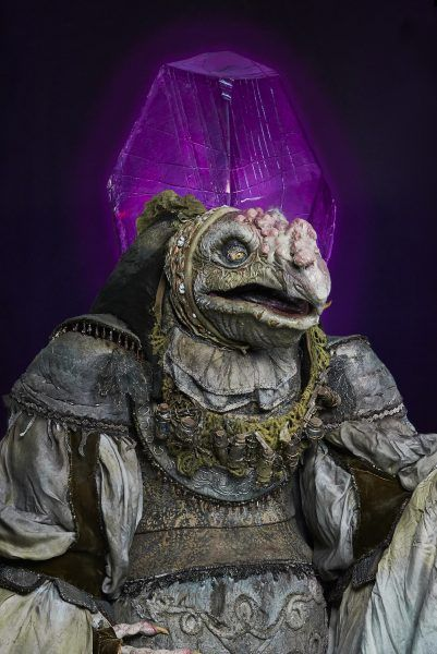 dark-crystal-series-images-awkwafina-collector