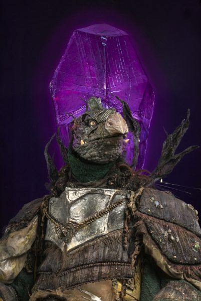 Dark Crystal Age of Resistance Characters Ranked from Worst