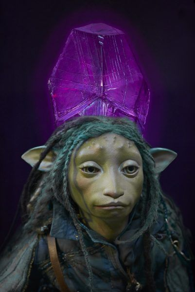 dark-crystal-series-images-hannah-john-kamen-naia