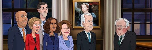 democratic-debate-reaction-our-cartoon-president