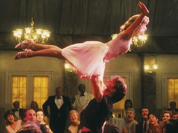 dirty-dancing-patrick-swayze-jennifer-grey-big-lift