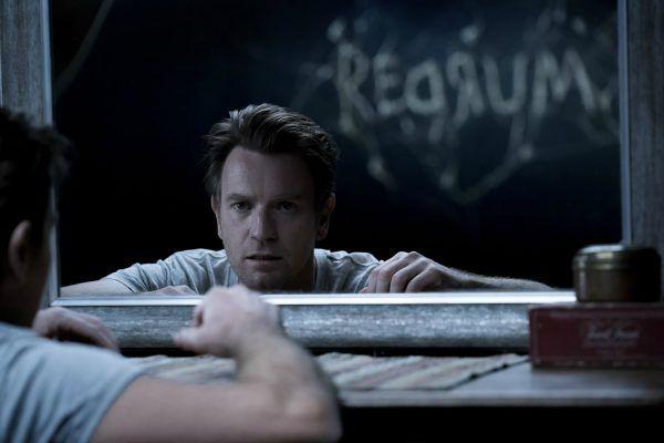 doctor-sleep-ewan-mcgregor-redrum