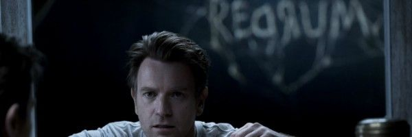 doctor-sleep-ewan-mcgregor-redrum-slice