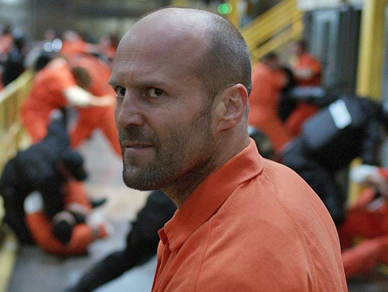 Image result for jason statham