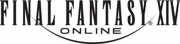 final-fantasy-14-online