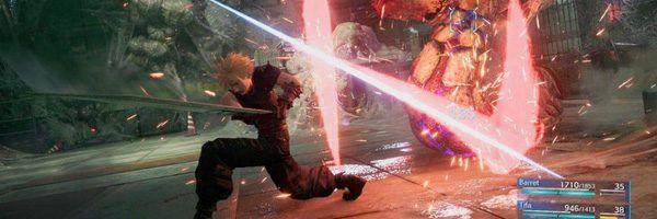 final-fantasy-vii-remake-combat