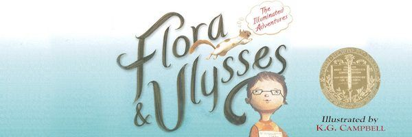 flora-and-ulysses-movie-disney-plus