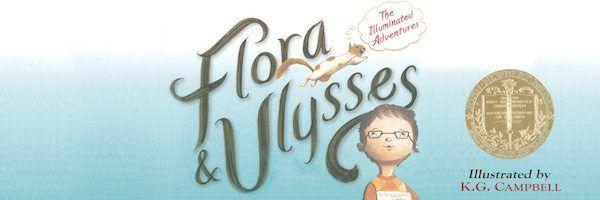 flora-and-ulysses-movie-disney-plus