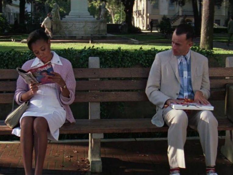forrest-gump-bench-scene