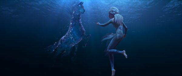 frozen-2-elsa-underwater