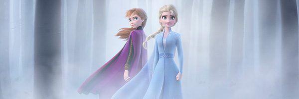 frozen-2-story-details