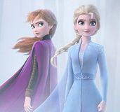 frozen-2-poster-thumbnail