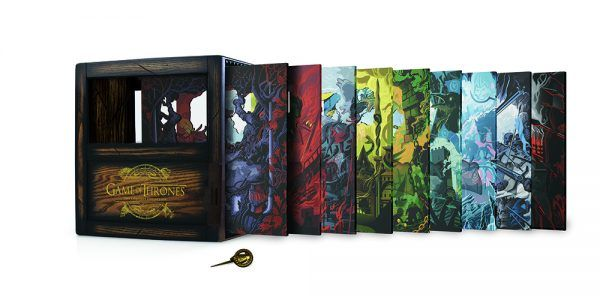 game-of-thrones-complete-series-box-art-slide-out