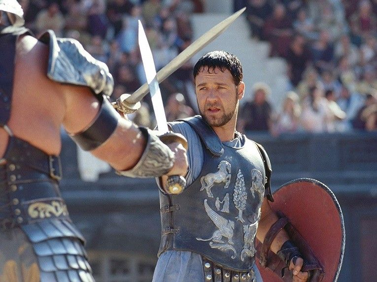 gladiator-russell-crowe