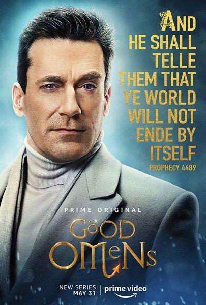 good-omens-jon-hamm-poster