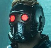 How the MCU Was Made: 'Guardians of the Galaxy' and Marvel's Big Gamble