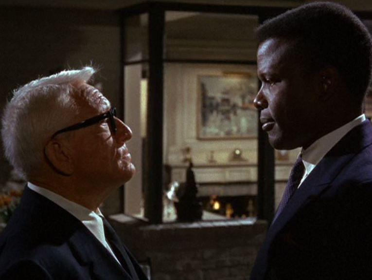 guess-who-dinner-sidney-poitier