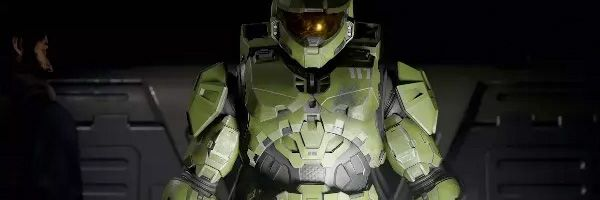 halo-infinite-master-chief-slice