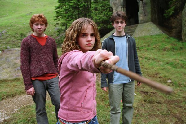 harry-potter-and-the-prisoner-of-azkaban-hermione