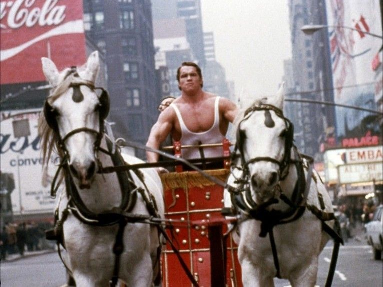 hercules-in-new-york-arnold-chariot