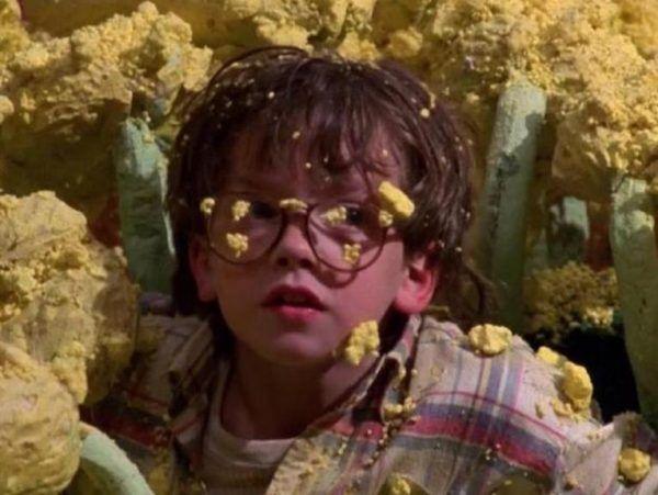 joe-johnston-honey-i-shrunk-kids-sequel