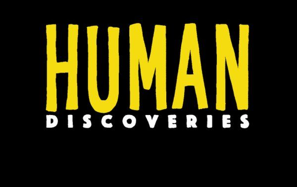 facebook-watch-human-discoveries-images