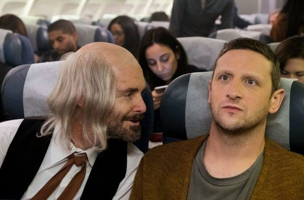 i-think-you-should-leave-tim-robinson-will-forte