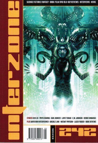 interzone_242-the-message-ken-liu