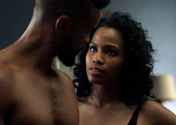 jessica-jones-eka-darville-tiffany-mack-02