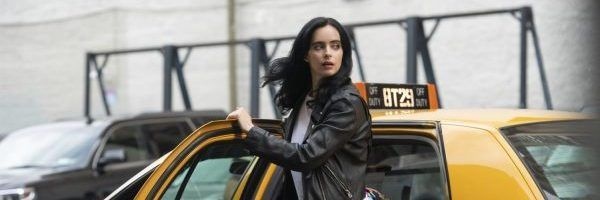 jessica-jones-season-3-review