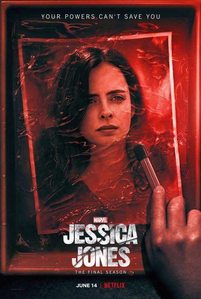 jessica-jones-season-3-melissa-rosenberg-interview
