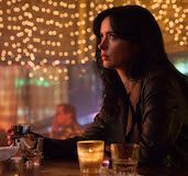 jessica-jones-thumbnail