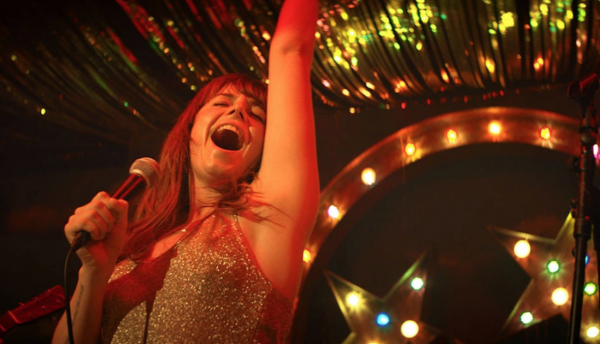jessie-buckley-wild-rose