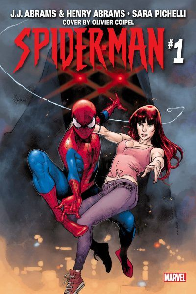 jj-abrams-spider-man-comic