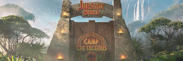jurassic-world-animated-series-netflix