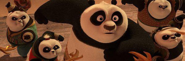 kung-fu-panda-season-2-trailer