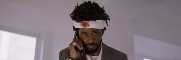 lakeith-stanfield-notes-from-a-young-black-chef