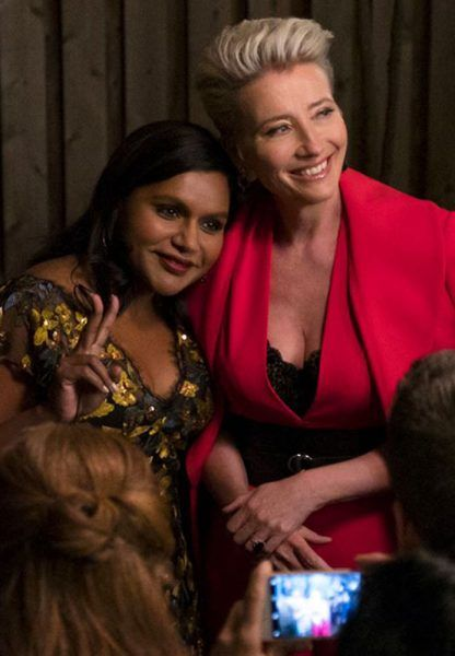 late-night-mindy-kaling-emma-thompson