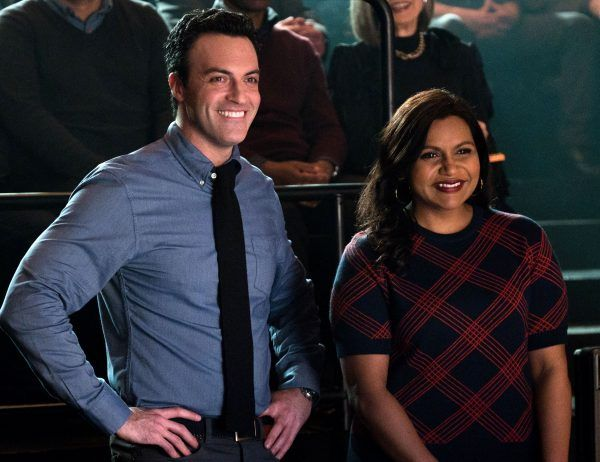 late-night-mindy-kaling-reid-scott