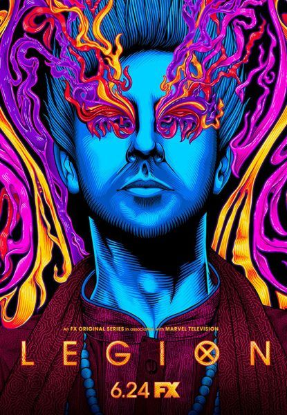legion-interviews